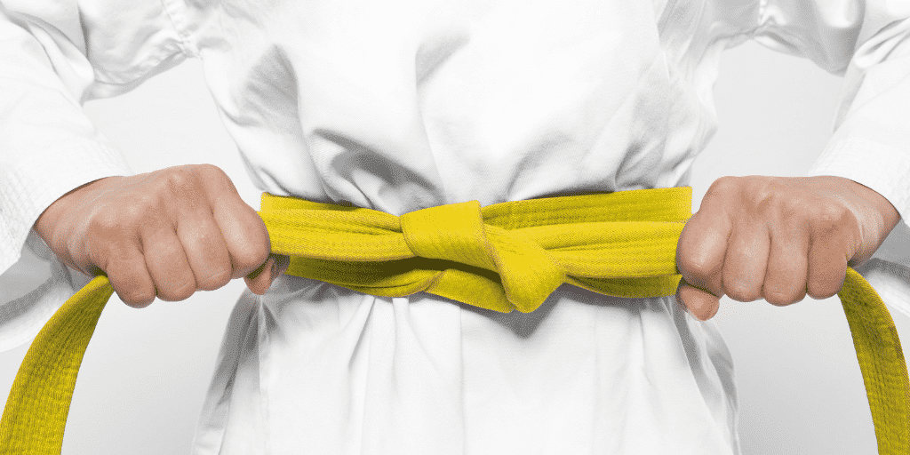 Six Sigma Yellow Belt Webinar 1
